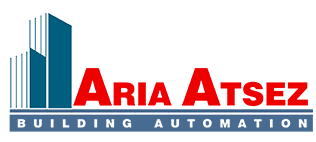 شرکت آریا آتسز